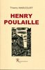 Thierry Maricourt • Henry Poulaille